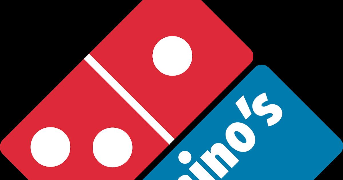Dominos Png Logo.