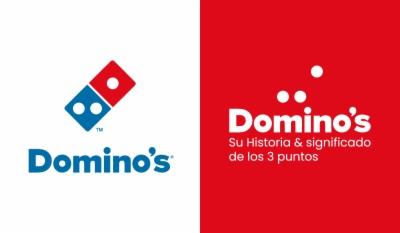 Dominos Logo Png.