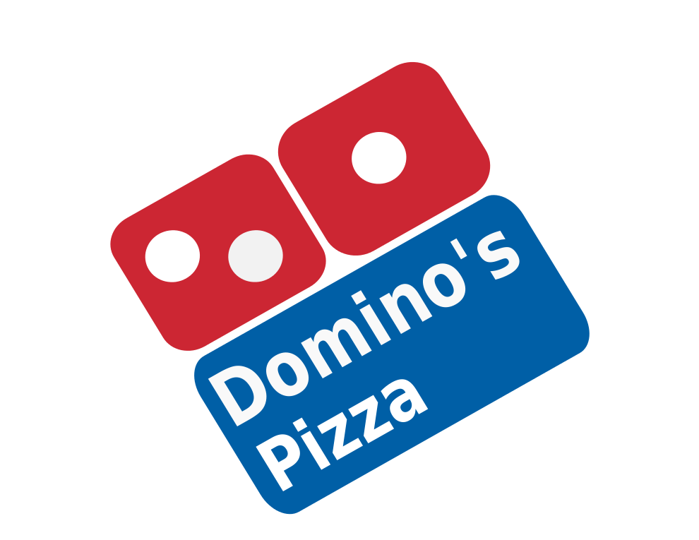Dominos Png.