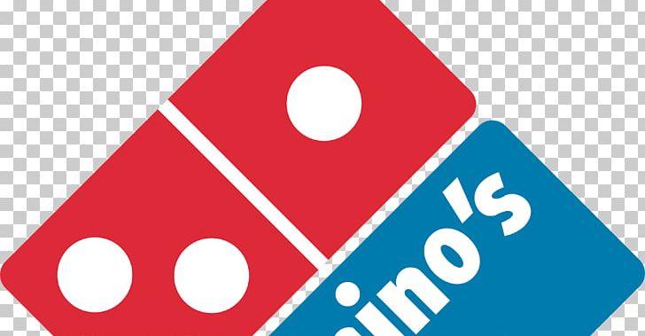 Domino\'s Pizza Enterprises Pizza Hut Logo PNG, Clipart.