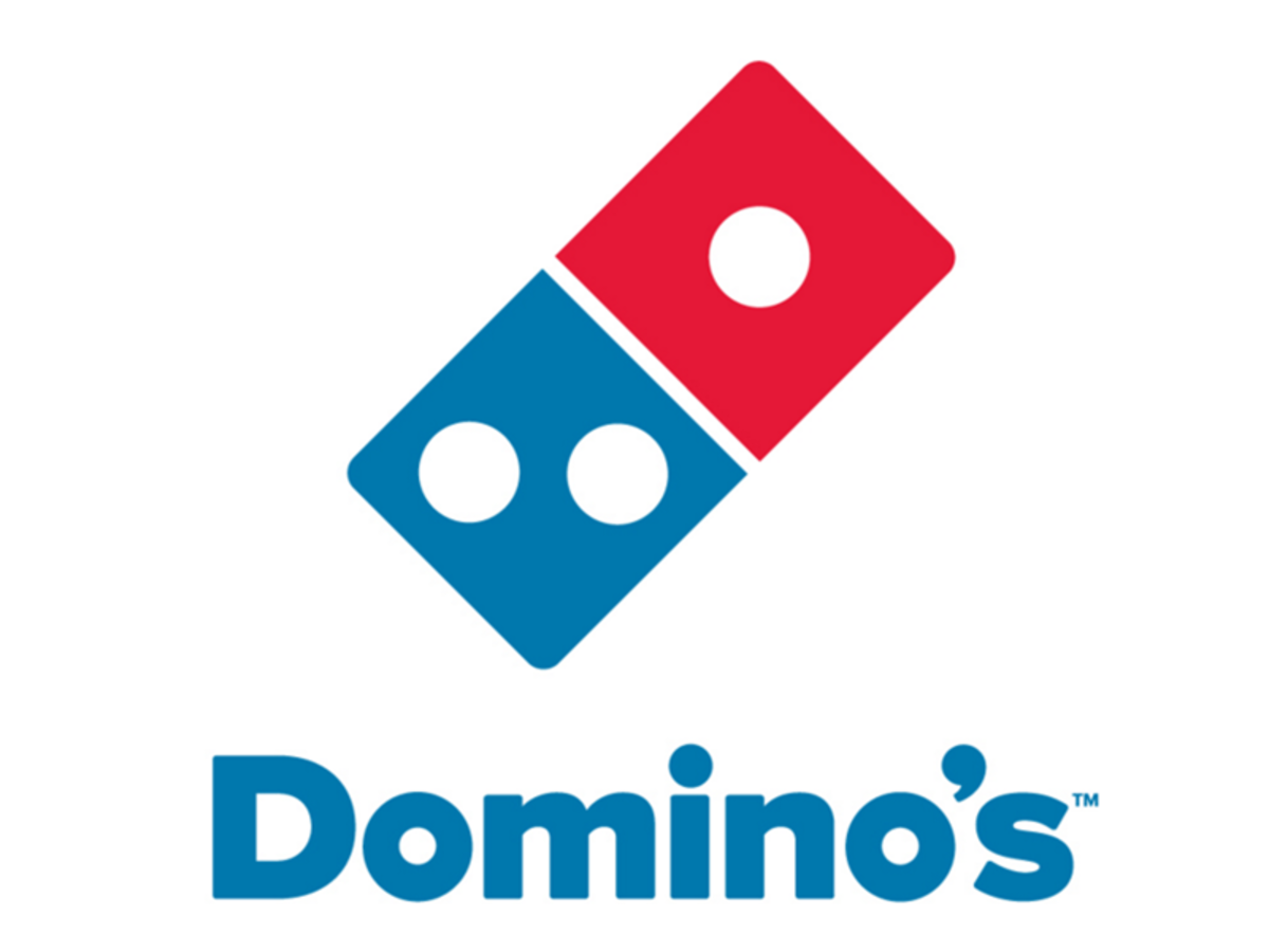 Domino's Pizza Worker Fired.