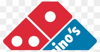 Dominos Logo Png.