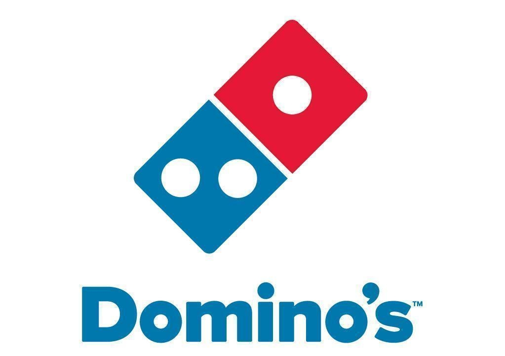 Dominos PNG Images.