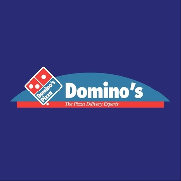 Clipart dominos pizza free vector download (3,470 Free.
