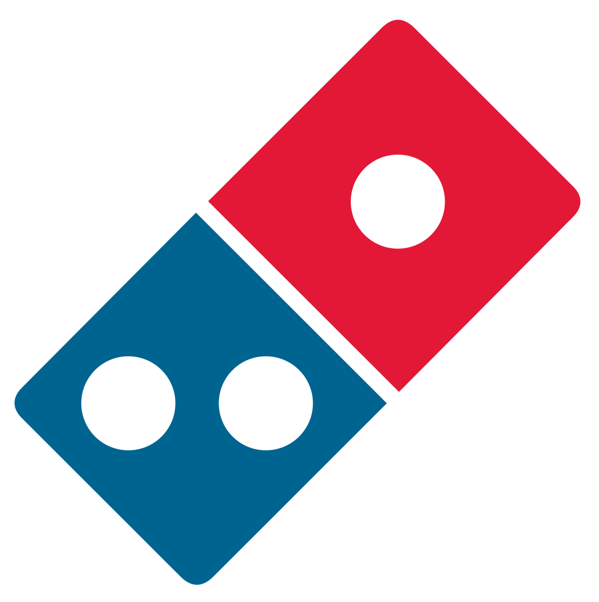 Domino\'s Pizza.