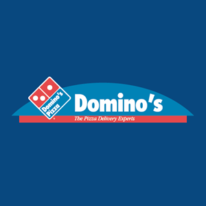 Pizza Logo Vectors Free Download.