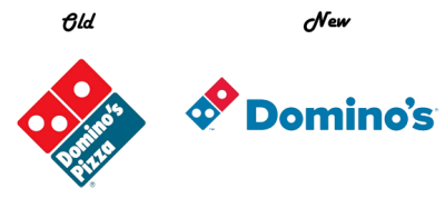 Download Free png Dominos Raupe Nimmersatt. 7 S.