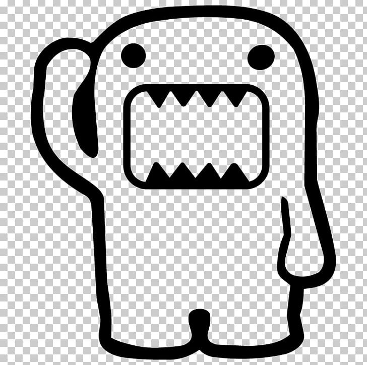Domo Paper Decal Bumper Sticker PNG, Clipart, Adhesive.
