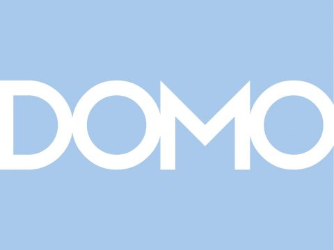Domo Named to Deloitte\'s Technology Fast 500™ For Third.