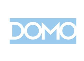 Domo Review & Rating.