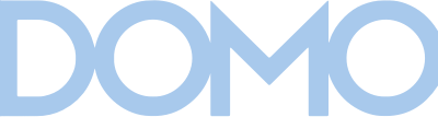Combine Data Sources With Domo.