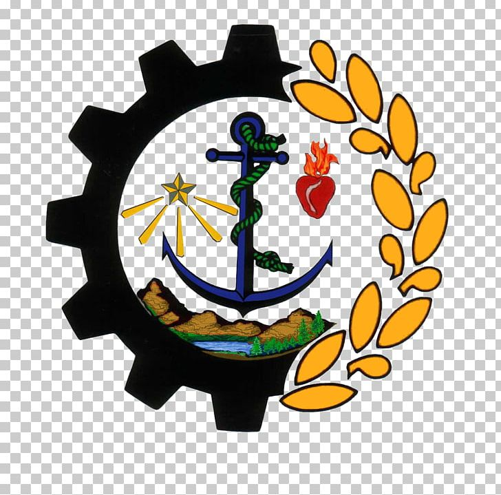 Don Bosco Technical Institute PNG, Clipart, Anchor, Cat, Don.