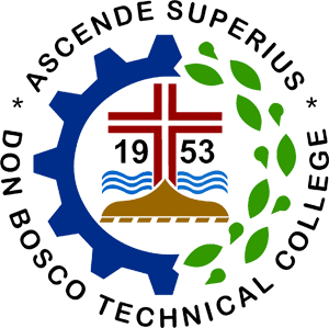 Don bosco technical institute png Transparent pictures on F.