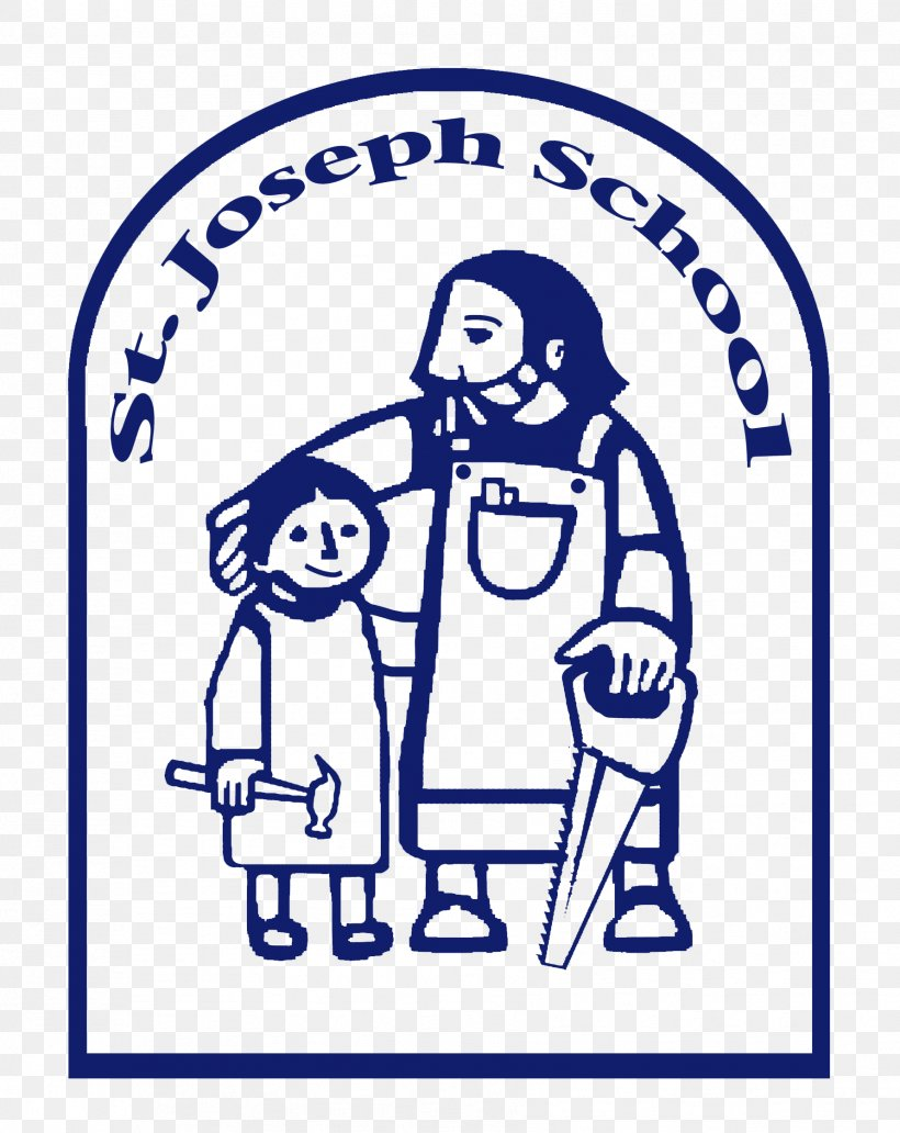 St Joseph\'s Catholic School Don Bosco Technical Institute.