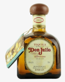 Don Julio Tequila, HD Png Download , Transparent Png Image.