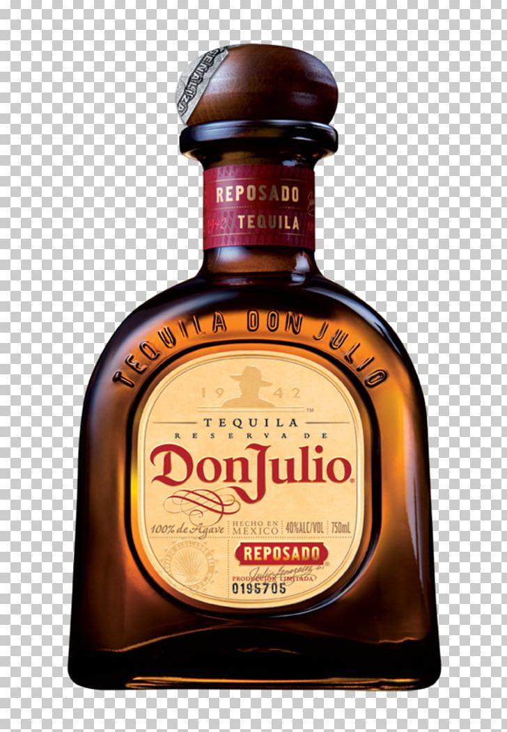 Tequila Distilled Beverage Don Julio Wine Mezcal PNG.