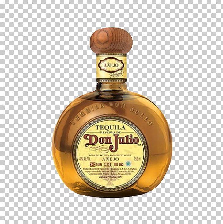 Don Julio Anejo Anejo Tequila Liquor Don Julio Anejo Anejo.