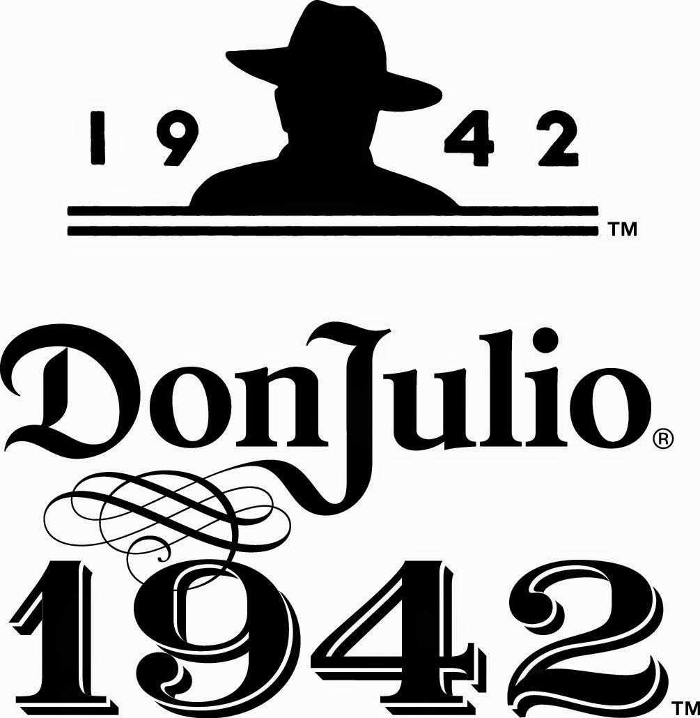 Don Julio.