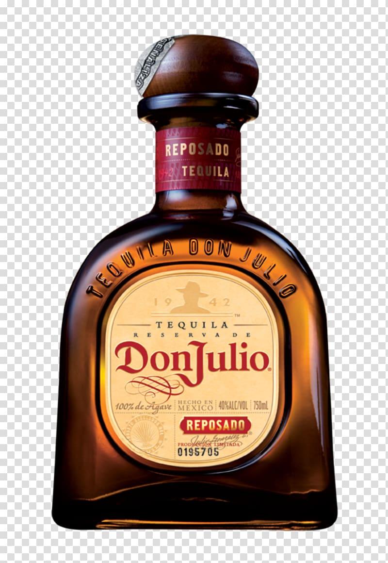 Tequila Distilled beverage Don Julio Wine Mezcal, wine.