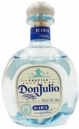 Home Silver Cleaner Recipe: Don Julio Silver Tequila Price.