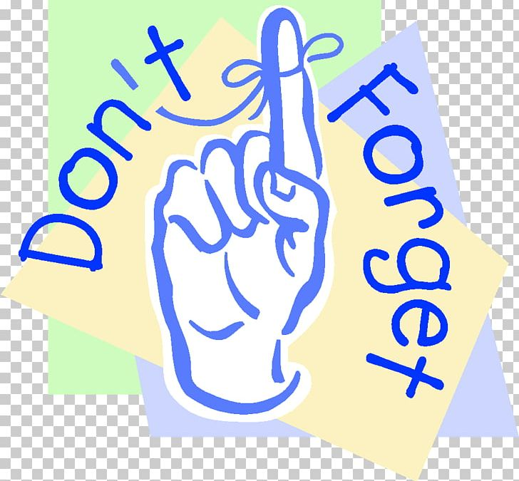 Don\'t Forget Smiley PNG, Clipart, Area, As The Bell Rings.