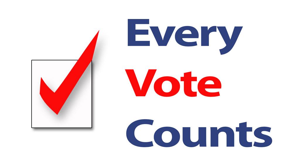 Free Vote Picture, Download Free Clip Art, Free Clip Art on.