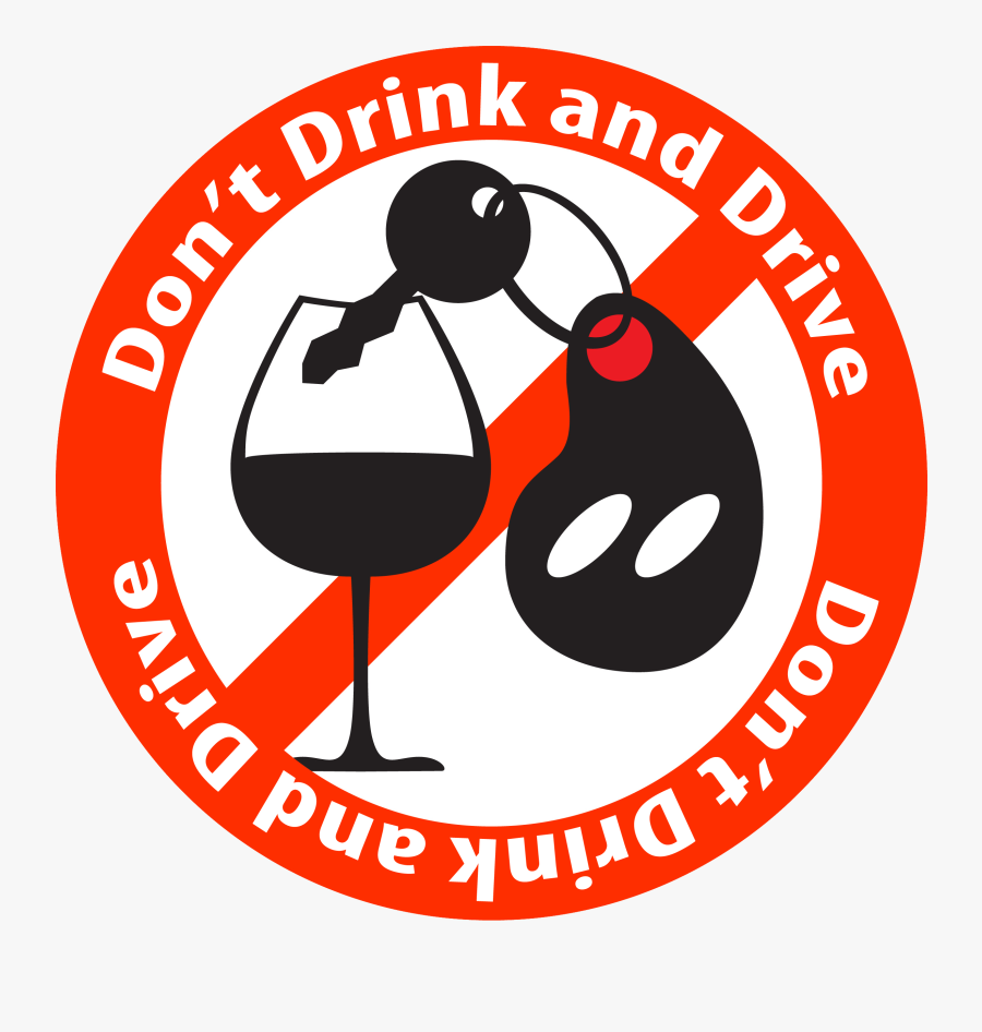 Drink Clipart Don T.
