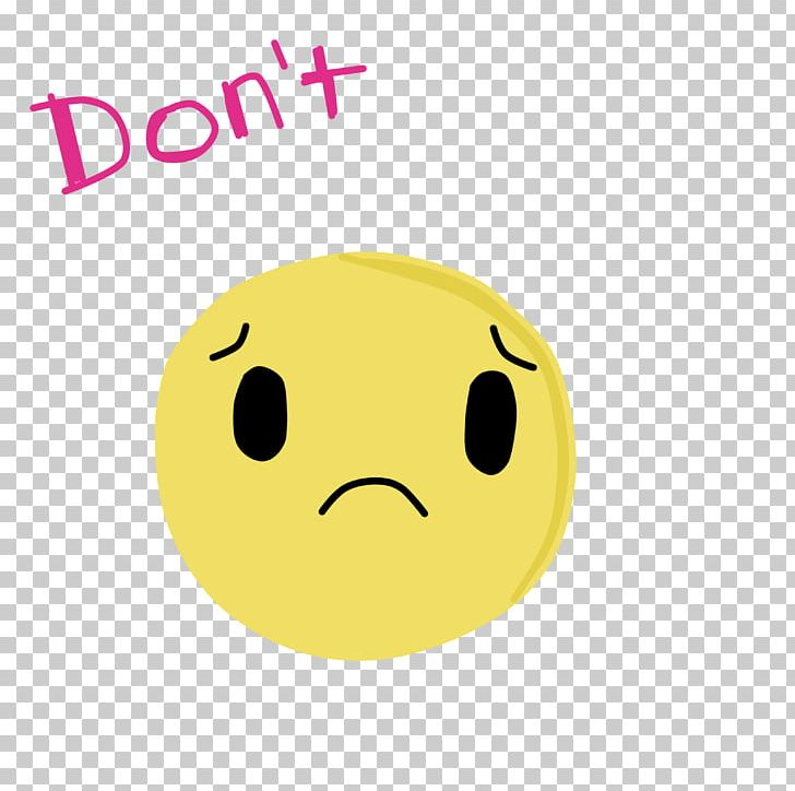 Don't Worry PNG, Clipart, Free PNG Download.