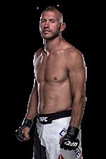 MMA Ratings: Donald Cerrone vs. Alex Oliveira.