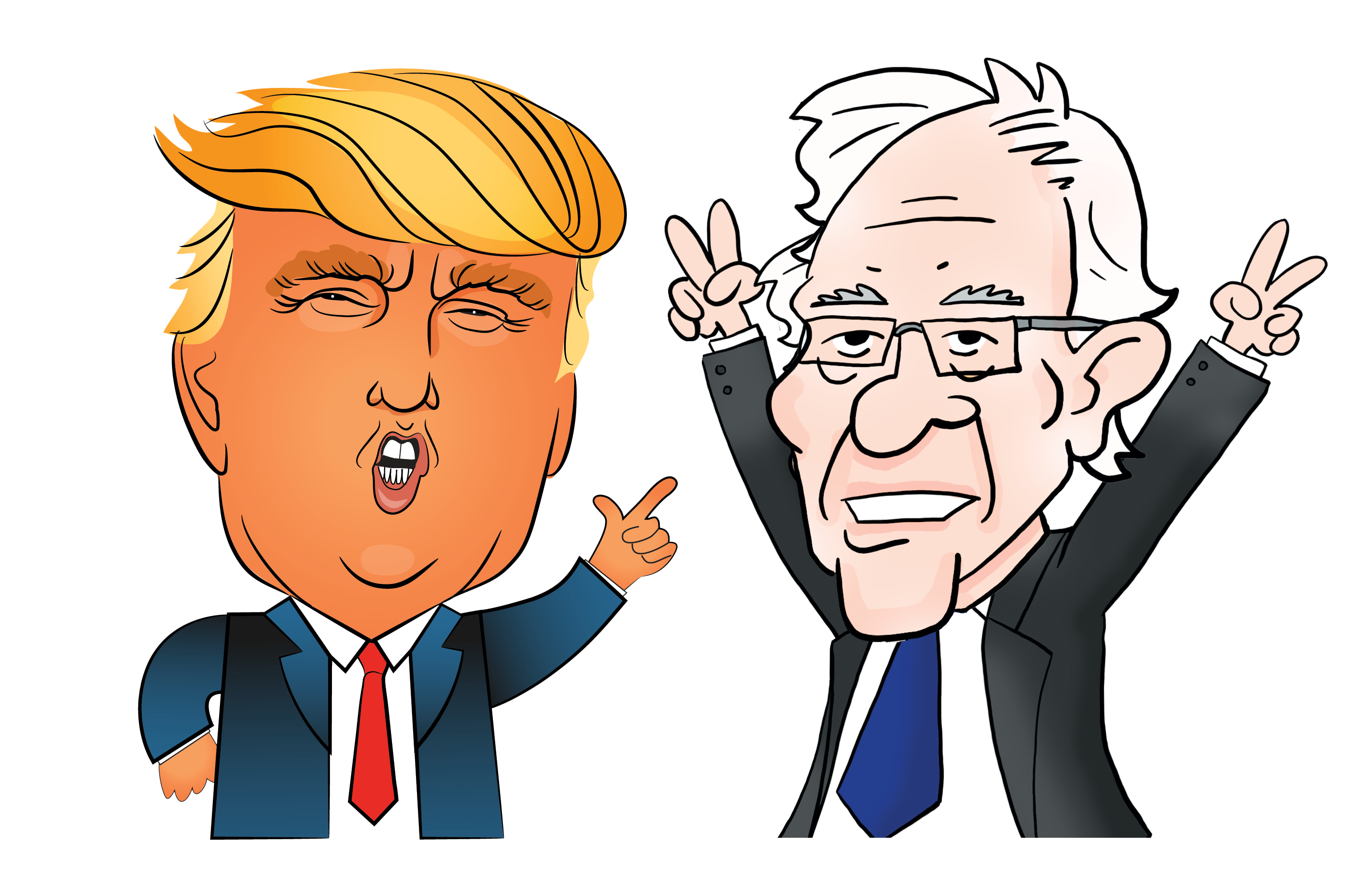 14 cliparts for free. Download Trump clipart and use in.