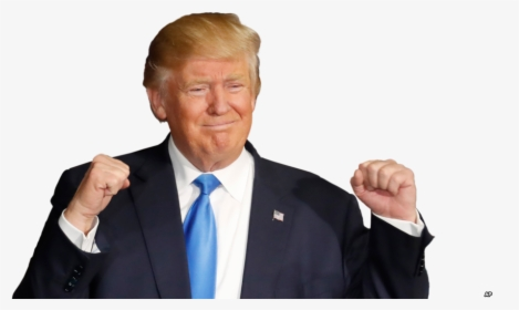 Donald Trump Full Body PNG Images, Free Transparent Donald.