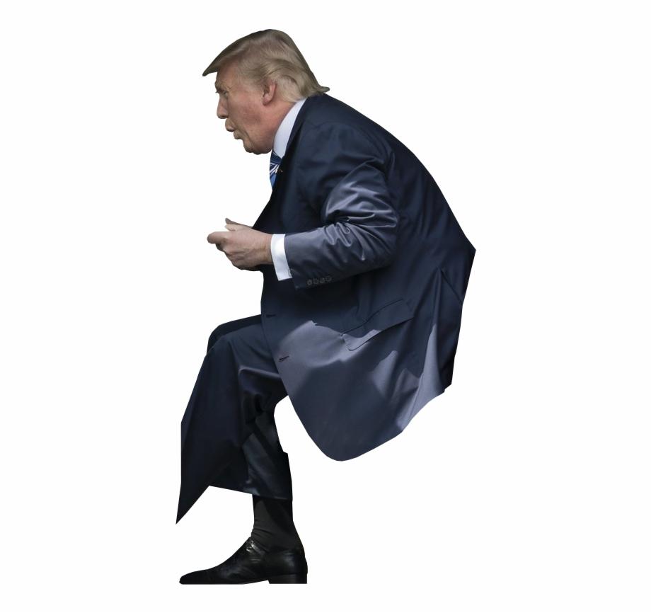 Free Trump Transparent Background, Download Free Clip Art.