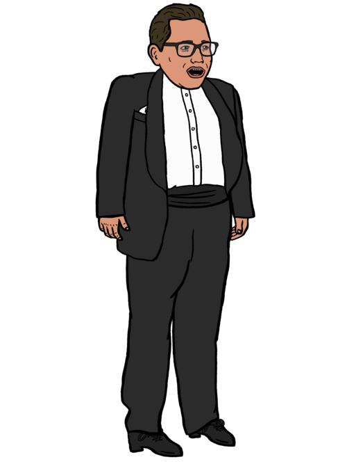 Donald Trump Full Body Png (105+ images in Collection) Page 3.