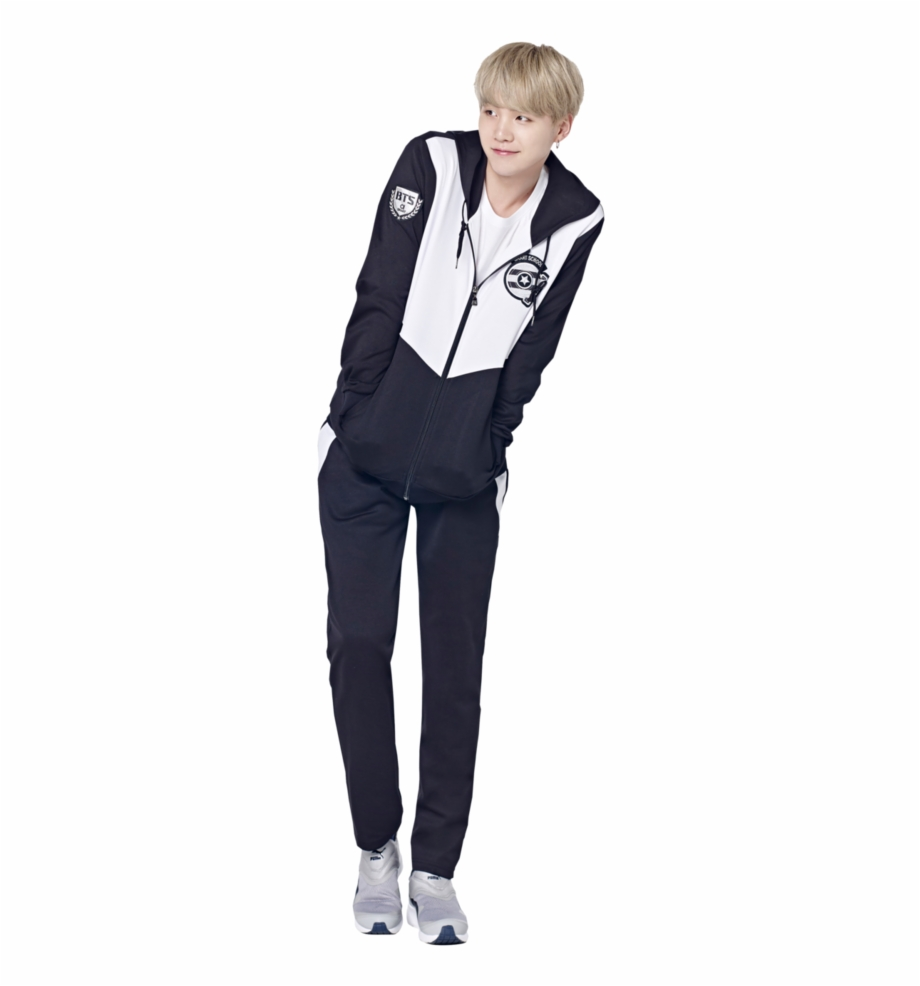 Collection Of Free Jhope Transparent Full Body Download.