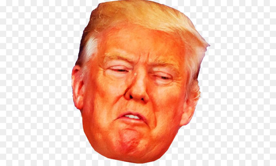 Donald Trump Head Png (105+ images in Collection) Page 1.
