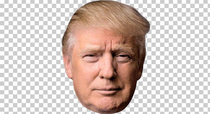 Donald Trump PNG, Clipart, Donald Trump Free PNG Download.