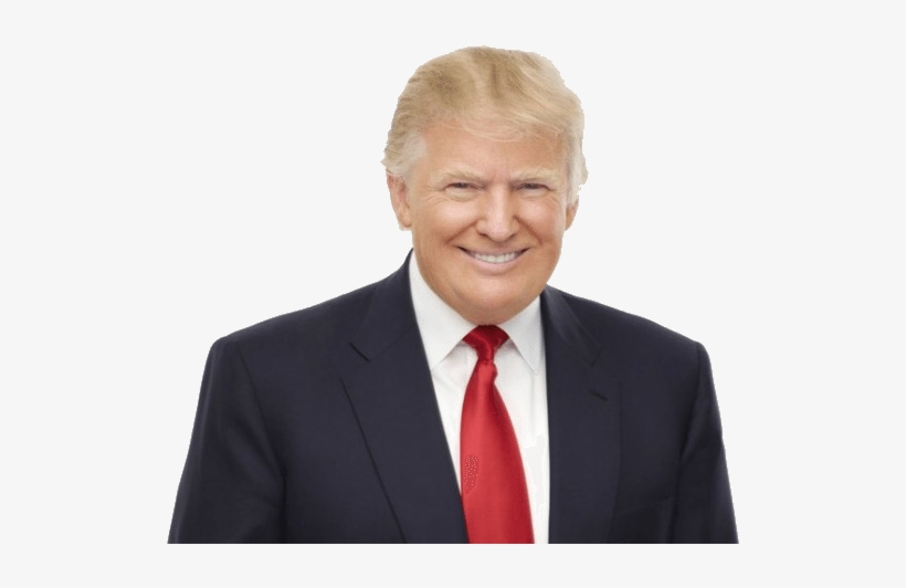 15 Trump Clipart Business Person For Free Download.