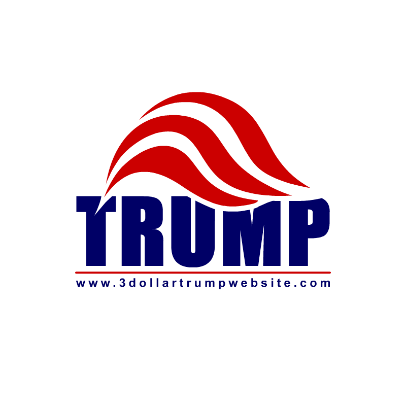 Donald Trump Logo Png , (+) Pictures.