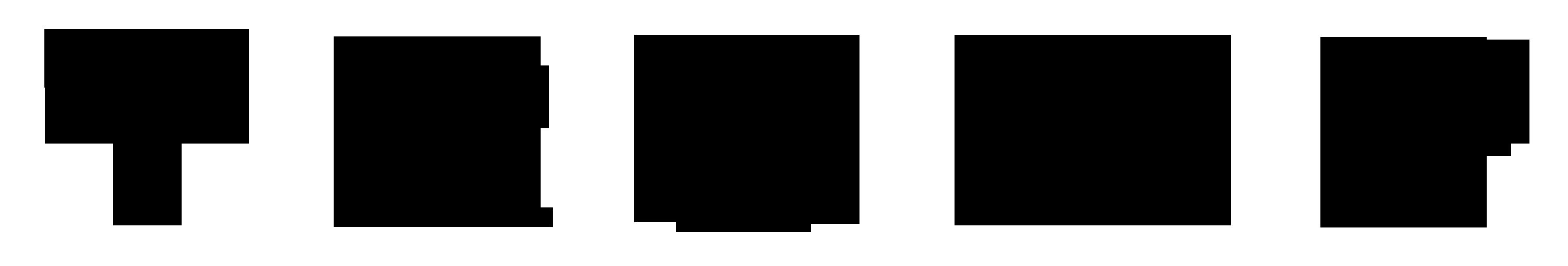 File:Trump Text Logo.png.