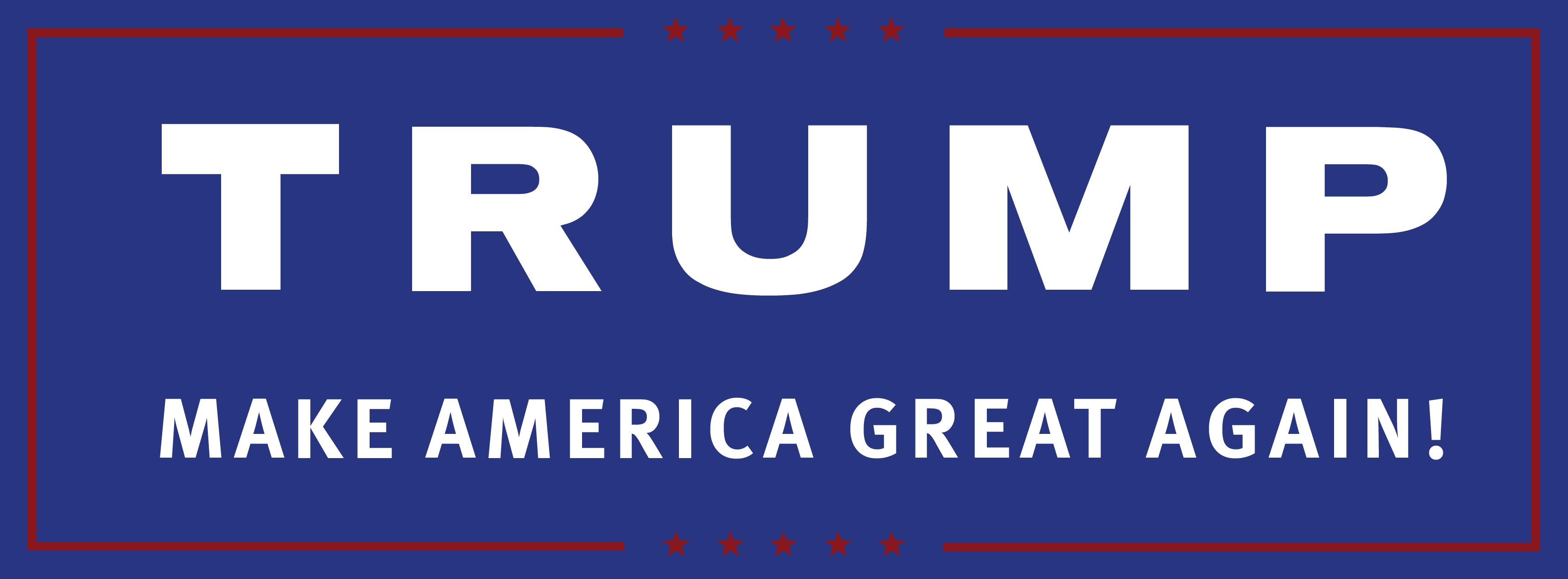 File:Trump 2016.png.