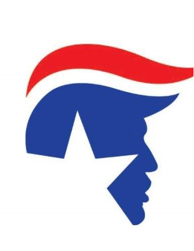 Donald Trump Logo Png (108+ images in Collection) Page 3.