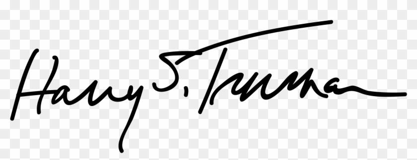 Donald Trump Signature Transparent Png Donald Trump.