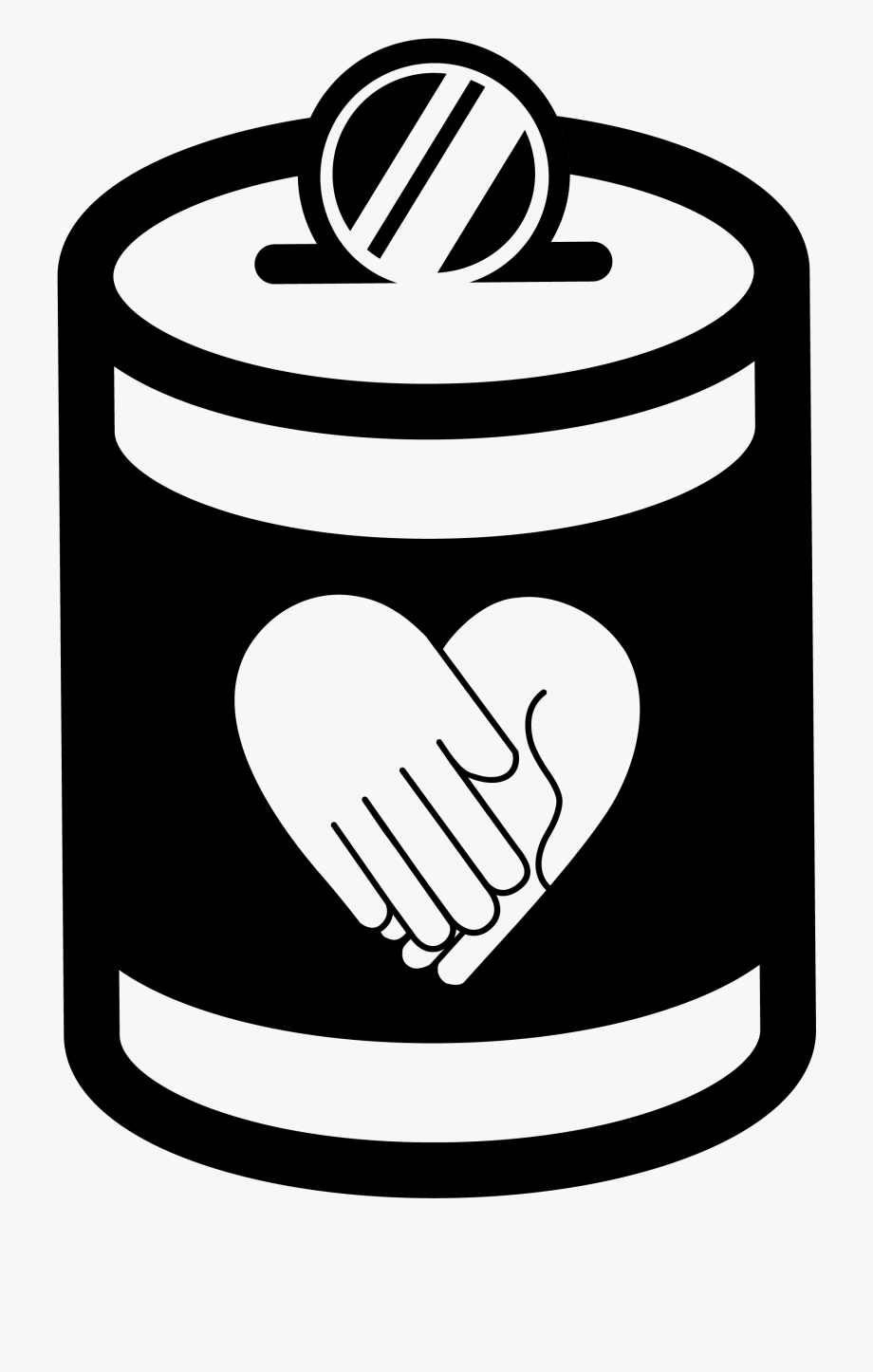 Cart Icon.