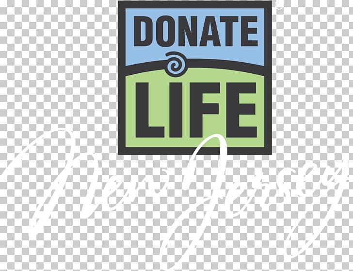 Organ donation Donate Life America United States Organ.