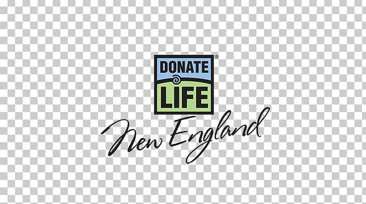 Donation Donate Life America Organization New England PNG.