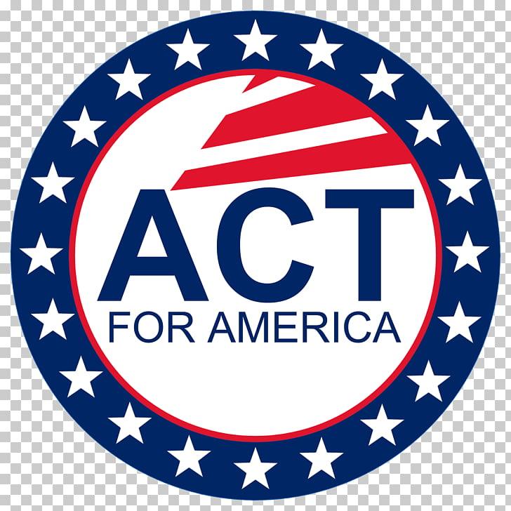 ACT! for America La Marque Organization Europe Person.