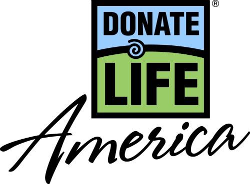 American Golfer: Erik Compton helping Donate Life America.