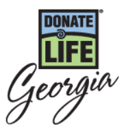 Donate Life Georgia » Our mission is to increase the supply of.