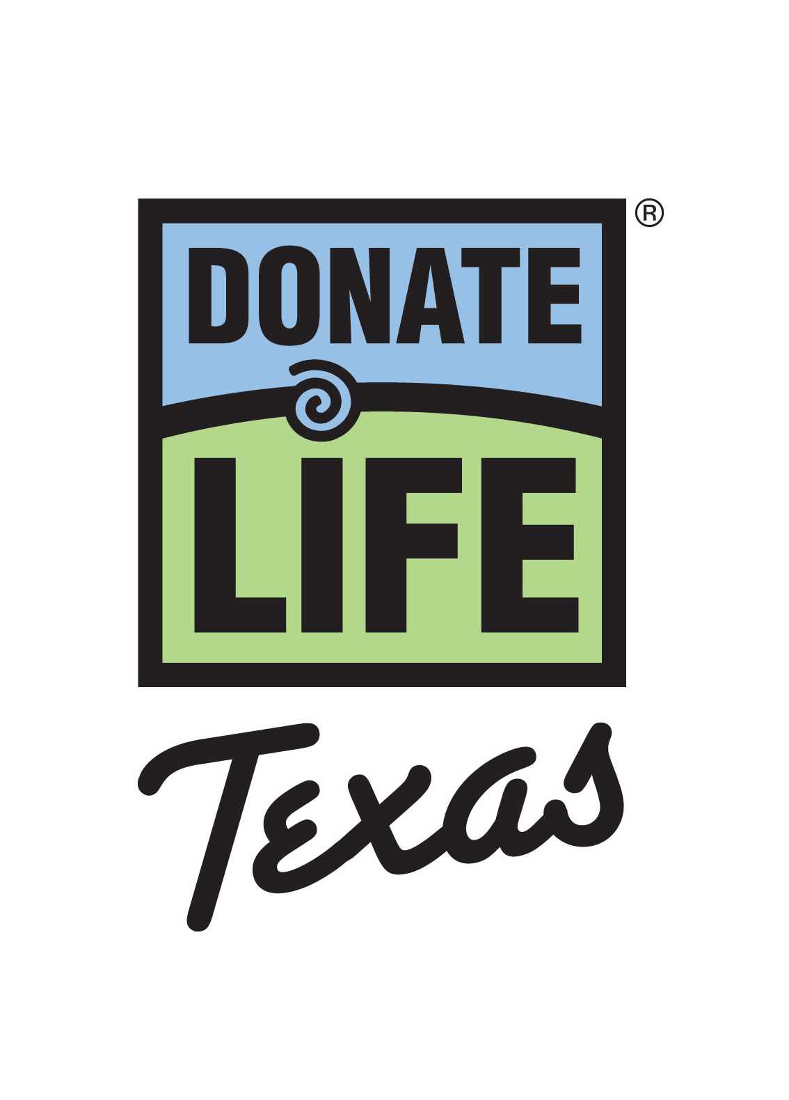 Donate Life Float Rose Parade » 2018 Sponsors.