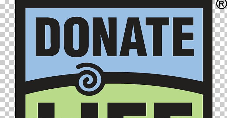 Donate Life America Organ Donation Tissue PNG, Clipart, Brand.